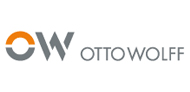 OTTO WOLFF