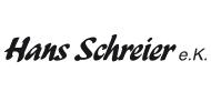 Hans Schreier